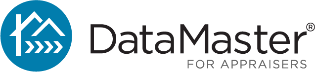 DataMaster is one of the best resources for real estate appraisers