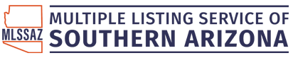 Multiple Listing Service of Southern Arizona Logo