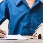 How to Make More Money as an Appraiser: Upgrade Certifications